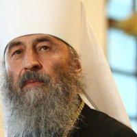 Глава УПЦ: «Всеправославний Собор має створити орган управління для Православної Церкви, але перша спроба невдала»
