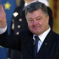 Президент України і голова Львівської ОДА запрошують Папу Франциска відвідати Україну
