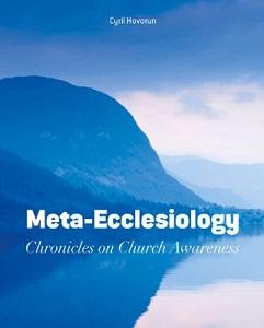 Схематика и грамматика церковного сознания