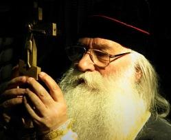 Скончался главный старообрядческий архиепископ Украины