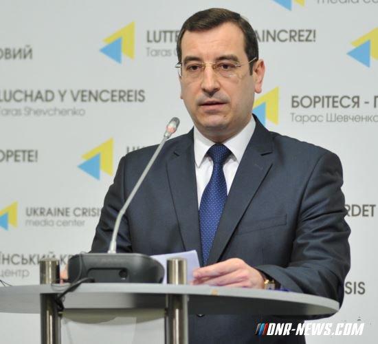 ГУР: Спецслужбы РФ хотят использовать крестный ход для провокаций
