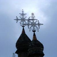 Українське православ'я: шлях до відновлення церковної єдності
