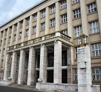 На Закарпатті єпархії УАПЦ і УПЦ (МП) вирішують конфліктні питання разом з місцевою владою