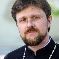 Зам. главы ОВЦС УПЦ надеется, что Великие Соборы будут проходить чаще