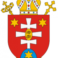Греко-католический епископ ободрил общину, которая вынуждена делить храм с УПЦ