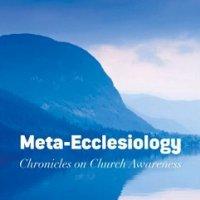 Метаэкклезиология: Хроники церковного сознания