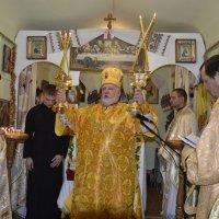 Закарпатська обладміністрація підтвердила перехід парафії УПЦ (МП) в УАПЦ