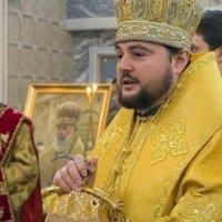 Митрополит УПЦ: «Думаю, через 10 лет в Украине будет признанная мировым православием автокефальная Церковь»