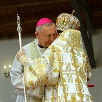 Голова Польської єпископської конференції закликає пам'ятати, що «поляки і українці є братами»