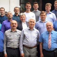 Єпископ п'ятидесятників розповів про мережу українських громад у Європі