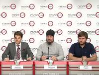 Спикеры и эксперты УПЦ заявили о политическом значении крестного хода