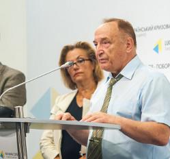 VI Всесвітній форум українців обговорить церковне життя