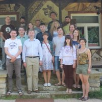 Відбулась українсько-польська літня школа «Спільне минуле, культурна спадщина пограниччя та поділена історична пам'ять»