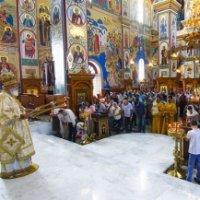 «Лучше вам было не родиться» — епископы УПЦ заявили о еретичности Великого Собора на Крите