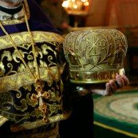 Суд разрешил задержание священника УПЦ — корректировщика огня «ДНР»