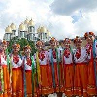 Церкви відзначають День незалежності України