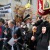 Война православных с православием