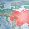 Релігійно-політична ситуація у країнах Міжмор'я і ціннісний вибір України