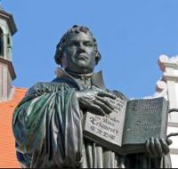 Адвентисти закликають перетворити 500-річчя Реформації «на справжній громадський рух» України