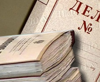 Митрополит раскрыл подробности уголовных дел относительно смещения главы УПЦ со своего поста