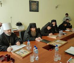 УАПЦ вшановує митрополита Василя Липківського як святого священномученика