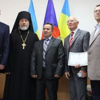 У Празі за сприяння місії Карпатської єпархії УАПЦ обговорили проблеми трудових мігрантів