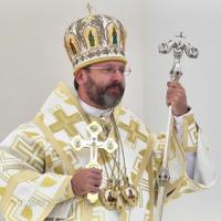 Глава УГКЦ: через брак діалогу багато українських мігрантів у Канаді перейшли з унії у православ'я