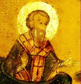 Митрополит Иларион Киевский: «святой раскольник»?