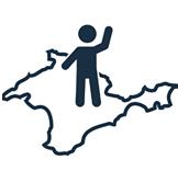 Мінкульт закликає світове співтовариство звернути увагу на системні порушення прав віруючих у Криму