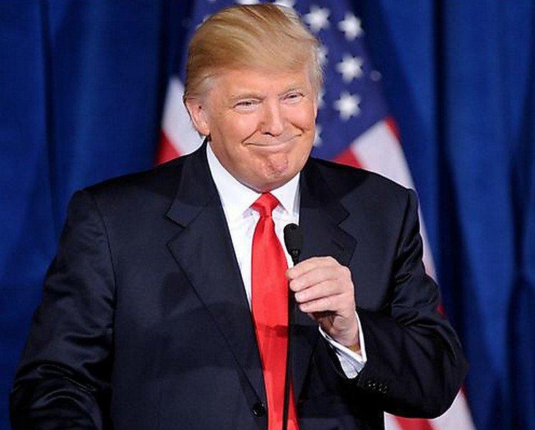 Вице-президентом США стал евангелист, а администрацию Трампа возглавит православный республиканец