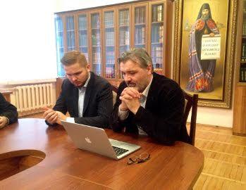 """Богослов та перекладач Костаке Мілков: """"Мені в обличчя казали, що я зраджую нації, бо вважаю себе македонцем, але не є православним"""""""
