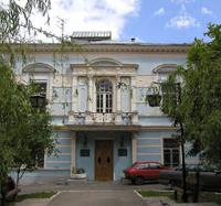 Київське Вагнерівське товариство проведе зустріч, присвячену опері «Дочка кардинала» («Жидівка»)