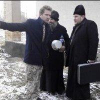 На Сумщине священник УПЦ КП отказался служить вместе с духовенством УПЦ (МП)