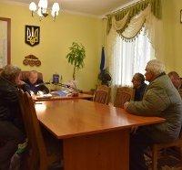 Греко-католики помогают передать свое историческое здание общине УПЦ