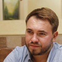 Депутат ВР готовий стати на коліна перед митрополитом Онуфрієм, якщо той заступиться за в'язнів Кремля