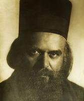 Римо-католики обвинили Сербский Синод в фальсификации высказывания хорватского кардинала и напомнили о фашистских взглядах св. Николая (Велимировича)
