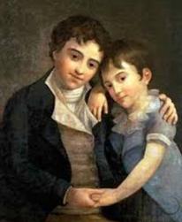 За могилой Моцарта-младшего — композитора и дирижера Львовского оперного театра — ухаживают греко-католики