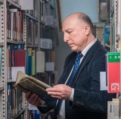 Проректор Українського католицького університету пояснив, чому на Русі не сприйняли церковний розкол 1054 року