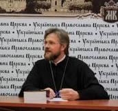 Зампредседателя ОВЦС УПЦ рассказал о пользе празднования Рождества 25 декабря
