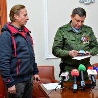 СБУ завела уголовное дело на священника РПЦ по статье «создание террористической группы»