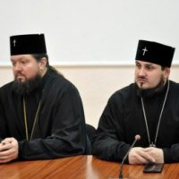 На Житомирщині відзначать 135-річчя митрополита Івана Огієнка