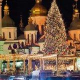 Парламентарі пропонують святкувати Різдво Христове також і 25 грудня