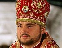 Митрополит Олександр (Драбинко) окреслив три варіанти сценарію для набуття автокефалії Українською Православною Церквою