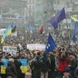 У Києві представники церков обговорюють богослов'я Майдану