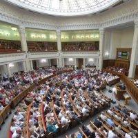 """Митрополит Александр (Драбинко): """"Хочу положить конец попыткам олигархии управлять Церковью"""""""