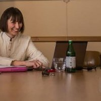 Викладачка Українського католицького університету стала першим визнаним МОН України доктором наук з богослов'я