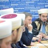 В Киеве подписана «Хартия мусульман Украины»