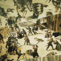На экраны Украины выйдет фильм, посвященный 500-летию Реформации