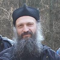 """По призыву епископа УПЦ белорусский игумен прекратил поминать """"еретичествующее"""" священноначалие РПЦ"""