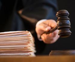 """Суд дозволив затримання низки екс-високопосадовців часів Януковича у """"церковній справі"""""""